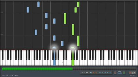 taylor swift enchanted piano tutorial taylor swift enchanted piano tutorial youtube