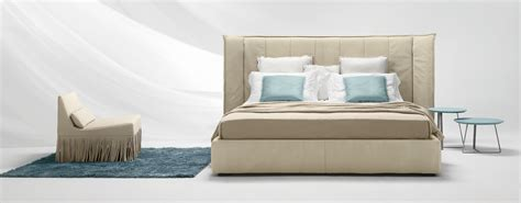 International Bedding Mattress by Benze The Best Ideas For Your Home