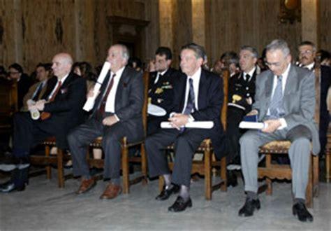 lettere unipi universit 224 di pisa cerimonia 2006