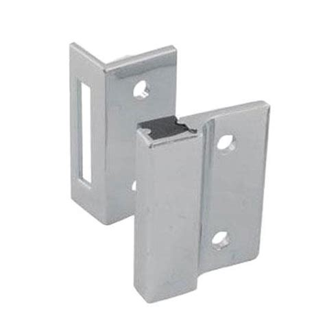 commercial bathroom stall locks commercial bathroom stall door locks commercial universal