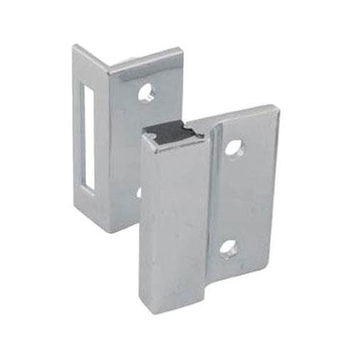 commercial bathroom stall locks commercial bathroom stall door locks commercial universal partition strike etundra