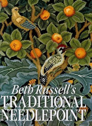 traditional needlepoint kits beth s traditional needlepoint by beth