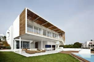 top 10 most beautiful houses across the world