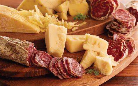 grassi alimenti grassi saturi negli alimenti perch 233 fanno tanta