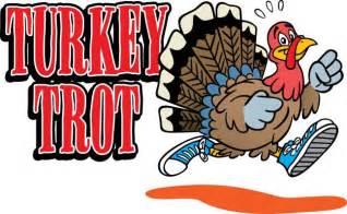 Turkey Trot Tx Brazos River Waco The Of