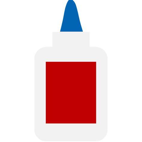 imagenes de utiles escolares separados sellador en la industria su importancia en la industria