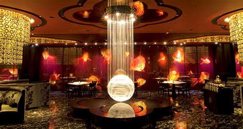 restaurant theme ideas restaurants and dining at grand lisboa macau