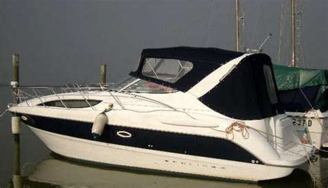 maxum boat canvas replacement bayliner boat canvas estimates bayliner parts bayliner