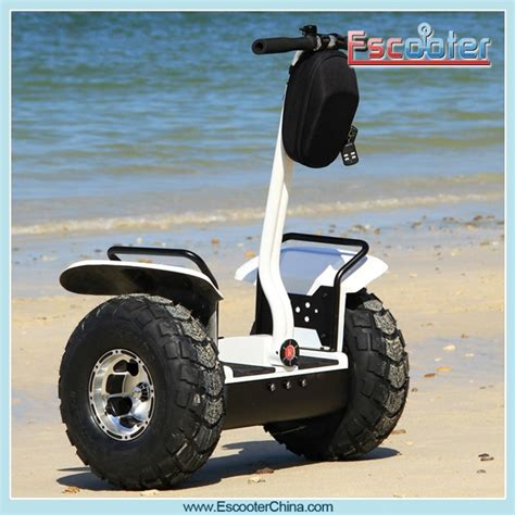 off road segway for sale adults off road 72v cheap segway china made for sale esoi