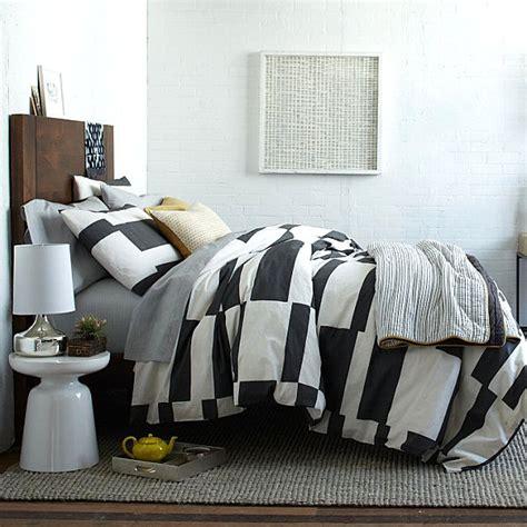 Farbige Bettdecken by Farbenfrohe Ideen F 252 R Sommer Dekoration In Diversen