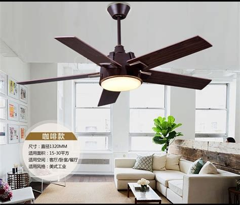esszimmer deckenventilatoren mit licht industrielle stumm fan deckenventilator licht wohnzimmer