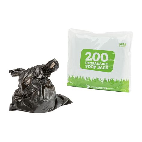 pets at home value degradable bags 200 pets at home