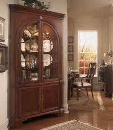 Dining Room Corner Cabinet Furniture Gt Dining Room Furniture Gt Cabinet Gt Dining Room Corner Cabinets