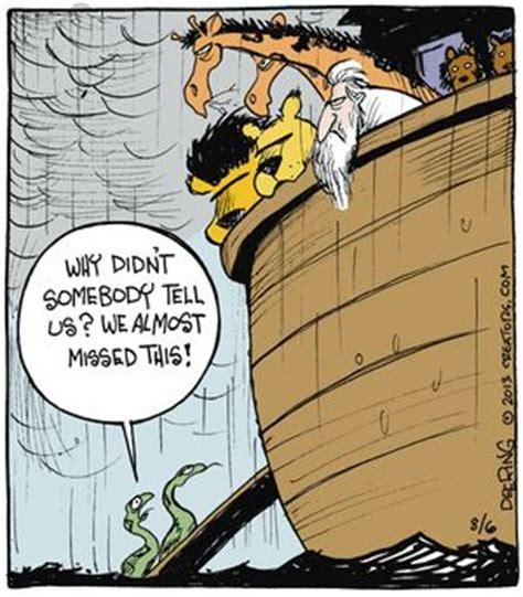 unicorn boat cartoon 29 best images about noah humor on pinterest the unicorn