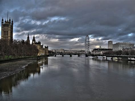 thames river france most beautiful rivers of the world virtual university of