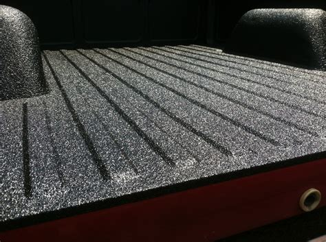 spray on bed liner spray bedliner prince frederick md line x rhino