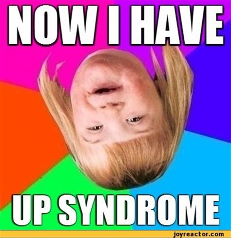 Down Syndrome Meme - down syndrome quotes memes