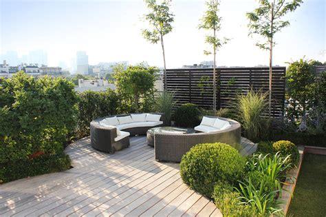 terrazzi attrezzati 6 terrasses 224 se damner