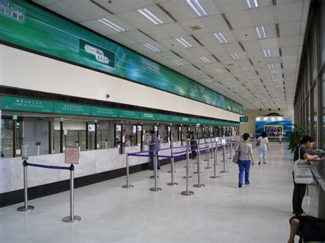 Hong Kong Post Office by File Hk General Post Office 1f Jpg