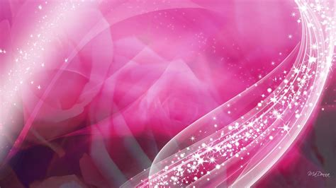 abstract rose wallpaper 3d wallpaper hd rose wallpaper