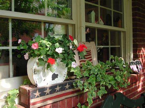 primitive porch decor porch ideas pinterest pin by genia daniels on primitive outdoor decorating ideas