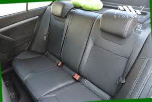 Mercedes Upholstery Mercedes W211 Seat Covers 2002 2009 Mw Brothers
