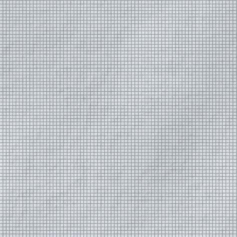 paper pattern seamless seamless paper patterns 187 photoshop styles стили для фотошопа