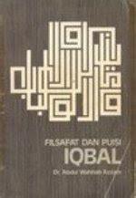Buku Anak Cengiz Demir Kisah Kisah Nasruddin Hoja 1 ahmad rofi usmani s insight kisah lengkap perjalanan