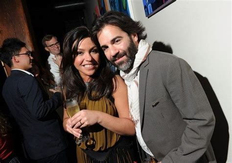 rachael ray divorce john cusimano 18 celebrity couples who are in open relationship