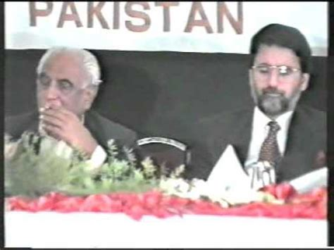 biography of malik meraj khalid javed saifullah khan welcomes malik meraj khalid prime