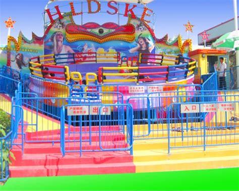theme park for sale spinning rides for sale beston amusement equipment co ltd