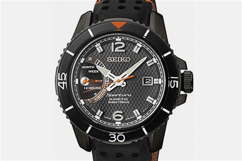 Jam Tangan Original Lazada jual produk jam tangan seiko original lazada co id