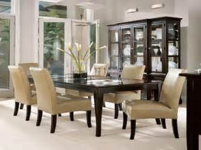Decorating Ideas For Dining Room Tables Dining Tables Decoration Ideas Your Home