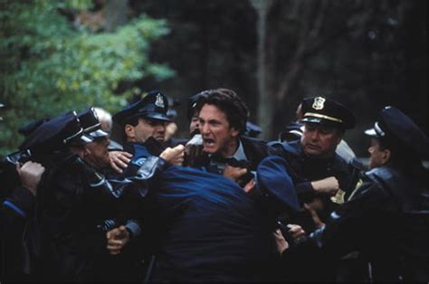 Watch Mystic River 2003 Full Movie Mystic River 2003 Clint Eastwood Synopsis Characteristics Moods Themes And Related