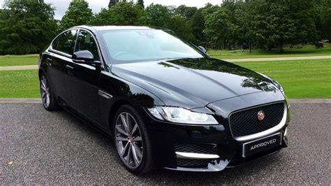jaguar grange new jaguar cars grange autos post