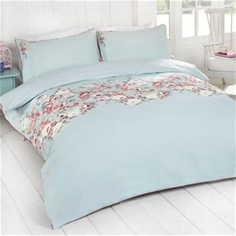 dunnes stores bed linen duvet covers duvet and bouquets on