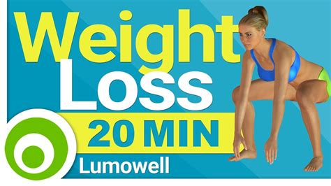 weight loss exercises at home austrainers
