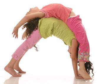 imagenes naam yoga rainbow yoga kids cursos entrenamiento talleres