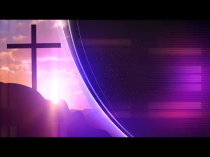 Superior Upbeat Worship Songs For Church #2: Upbeatworshipbackground1.jpg