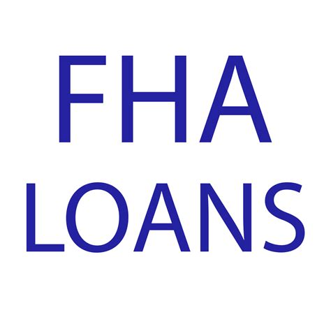 fha housing loans loan options in california sharpline brokers