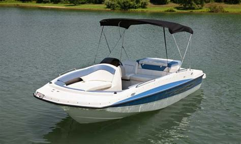 bayliner boat drain plug deck boat drain plug lights great combination boats