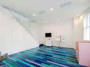 Floor Designs by 30 Floor Designs That Lay A World Of Possibilities At Your