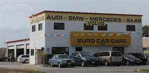Truck Shops San Antonio Bmw Repair By Car Care In San Antonio Tx Bimmershops