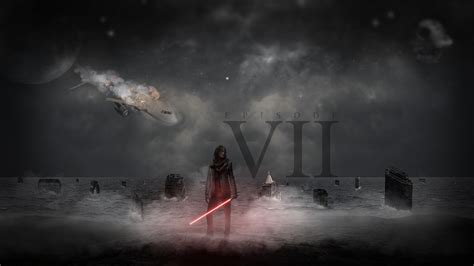 iphone wallpaper star wars episode 7 star wars the force awakens wallpaper