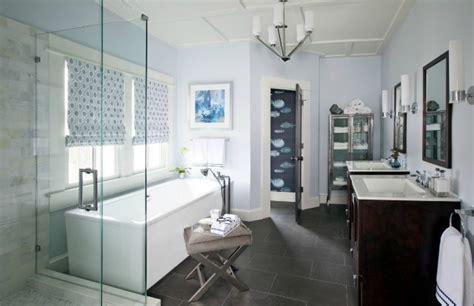 kohler vanity in woolen oak transitional bathroom