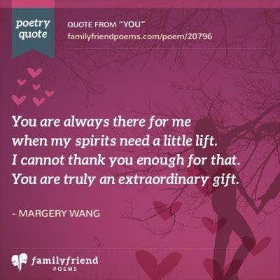 A Friendship S best friend poems friendship poems for best friends