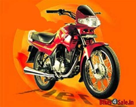 Suzuki Fiero Parts Suzuki Bike Spare Parts In Chennai The Best Bike 2017