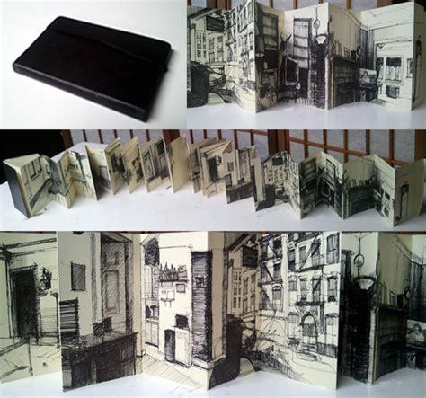 sketchbook japanese new sketchbook images lara hoke