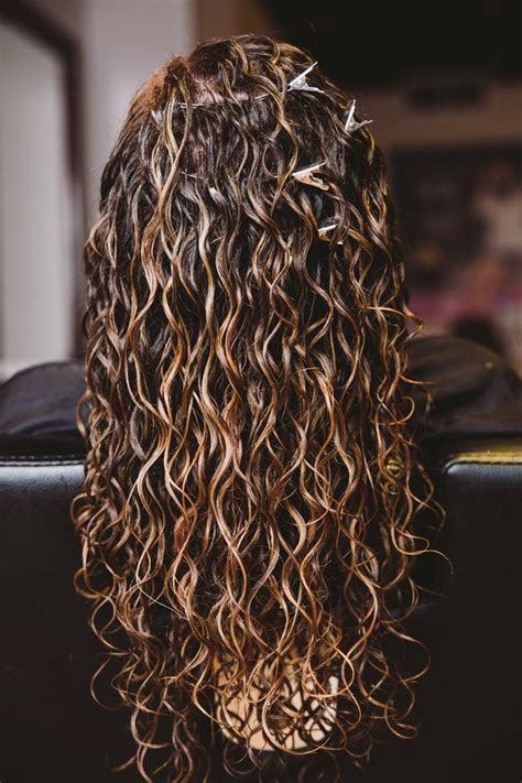 Best Hair Dryer For Curly Hair Canada 11 best curlstylist images on curly hair care tips and hair styling tips