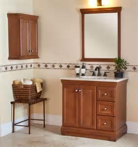 2015 modern pvc bathroom cabinet modern bathroom cabinet